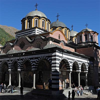 里拉修道院.jpg